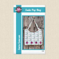 Soda Pop Bag
