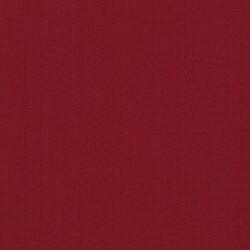 Kona Solid in Crimson