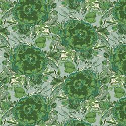 Rosefield in Emerald