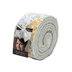 Spring Brook Jelly Roll
