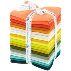 Designer Fat Quarter Bundle by Elizabeth Hartman