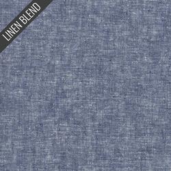 Essex Yarn Dyed in Denim