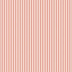 Dress Stripe in Marmalade