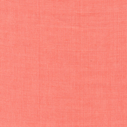 Cirrus Solid in Coral