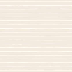 Lines in Egret