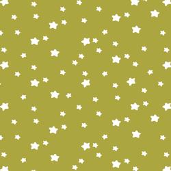 Star Light in Zest
