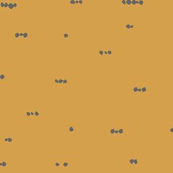 Morse Dot in Sun