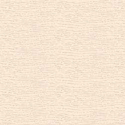 Wood Grain in Sand