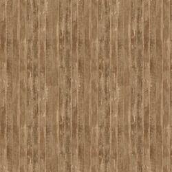 Wood Panels in Brown