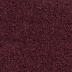 Chambray in Plum