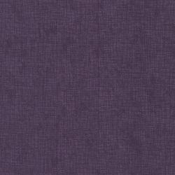 Quilter's Linen in Amethyst