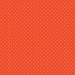 Spot in Orange Yellow