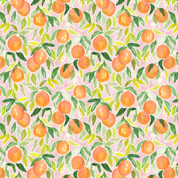 Oranges in Multi
