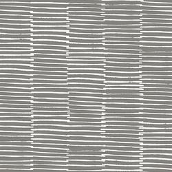 Century Lines in Truffle