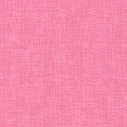 Quilter's Linen in Camella