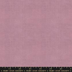 Cross Weave in Lavender