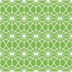 Terrarium in Greenery
