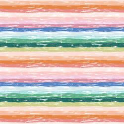 Small Tidal Stripe in Mermaid