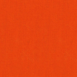 Cotton Couture in Lava