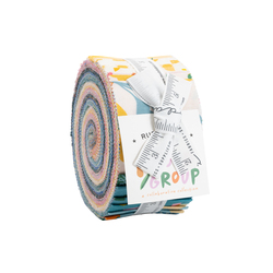 Food Group Jelly Roll