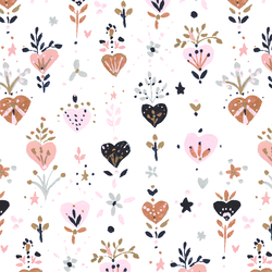 Ace of Hearts in Lovestruck