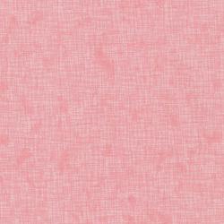 Quilter's Linen in Bubble Gum