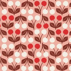 Cherry in Cherry