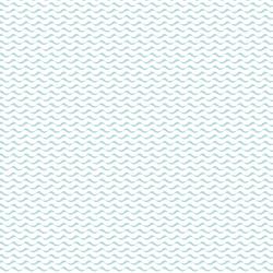 Waves in Aqua
