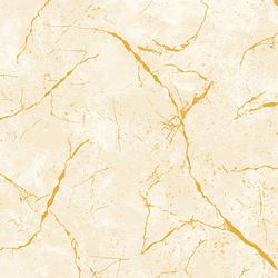 Pietra in Peaches & Cream