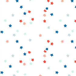 Stars in Spangled