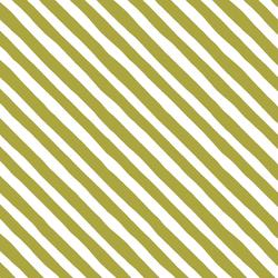 Rogue Stripe in Zest