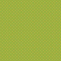 Spot in Green Yellow