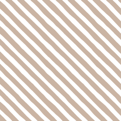 Rogue Stripe in Sand