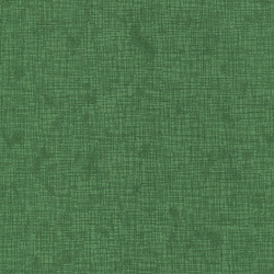 Quilter's Linen in Clover