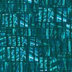 Mosaic in Spruce