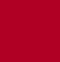 Free Spirit Designer Solid in Scarlet