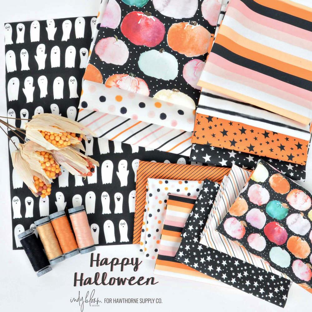 Happy Halloween Poster Image