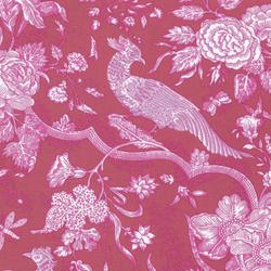 Sophia in Pink