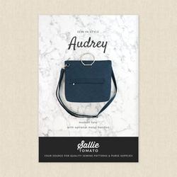 Audrey Bag