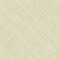 Crosshatch Jersey Knit in Limestone