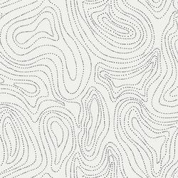 Waves of Echo in Powder
