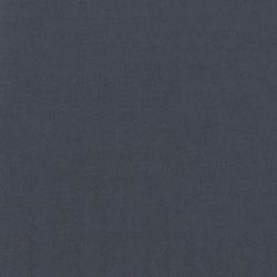 Cotton Couture in Graphite
