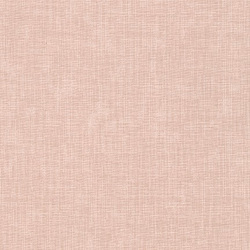 Quilter's Linen in Buff
