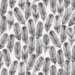 Feathers in Noir_DEL_45057