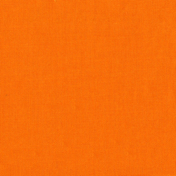 Cotton Couture in Apricot