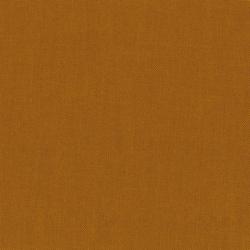 Cotton Couture in Cinnamon