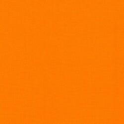 Kona Solid in Orange