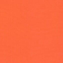 Kona Solid in Orangeade