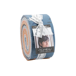 Meander Jelly Roll