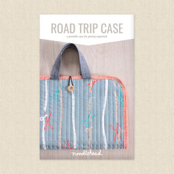 The Road Trip Case